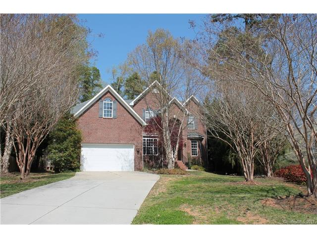 1983 Newberry Lane, Tega Cay in York County, SC 29708 Home for Sale