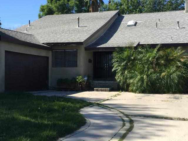 One of Tarzana 5 Bedroom Price Reduced Homes for Sale