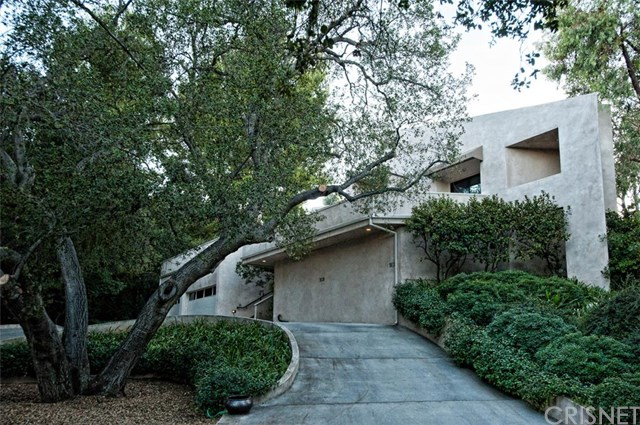 23464 Maple Street, Placerita Canyon in Los Angeles County, CA 91321 Home for Sale