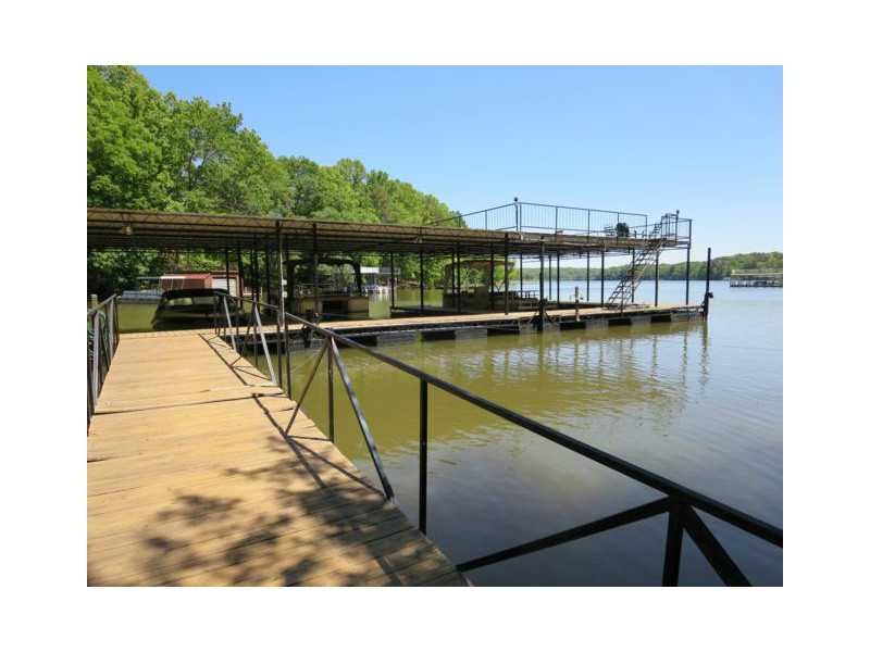One of Gainesville Homes for Sale