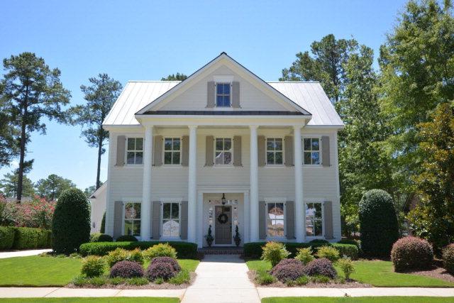 790 Bishops Circle, Evans, Georgia