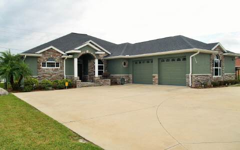 One of Sebring 3 Bedroom Homes for Sale