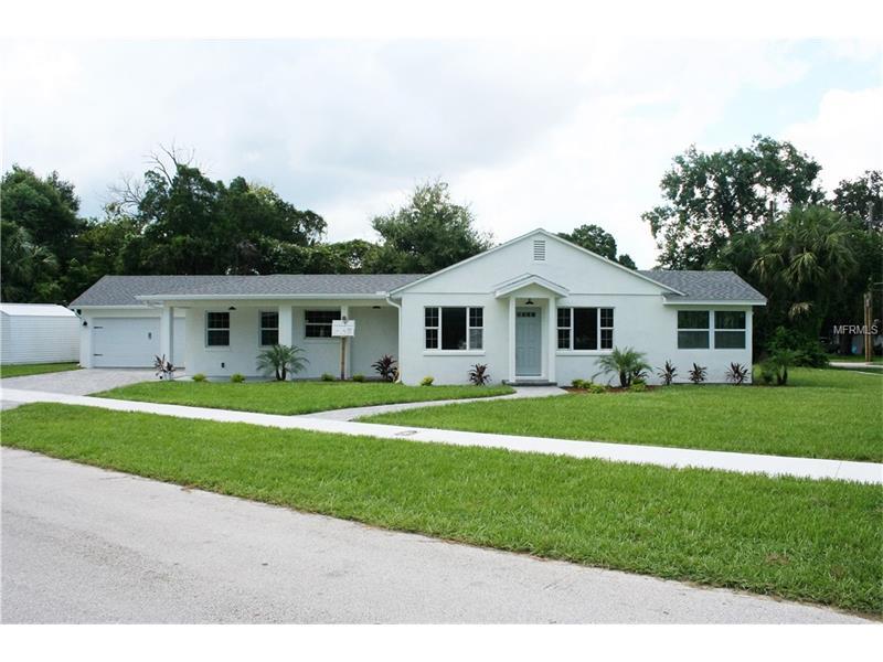 333 MASHIE LANE, Orlando - College Park in Orange County, FL 32804 Home for Sale