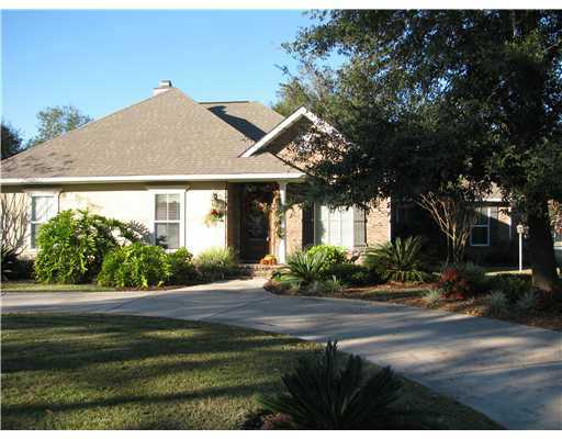 One of Biloxi 3 Bedroom Homes for Sale