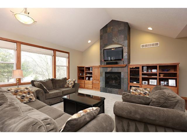 10764 Mccool Drive W, Burnsville, Minnesota