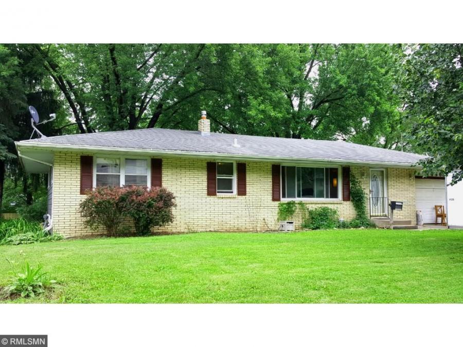 7456 Cleadis Way, Inver Grove Heights, Minnesota