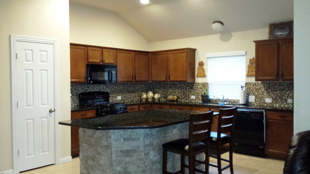8707 Jogeva Way, one of homes for sale in San Antonio West