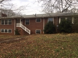 903  East A. Ave, Easley in  County, SC 29640 Home for Sale